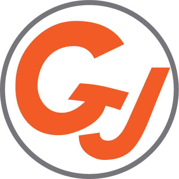 gingerjam.co.uk