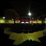 Colne Muni Theatre 2