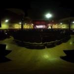 Colne Muni Theatre