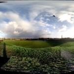 Victory Park, Barnoldswick