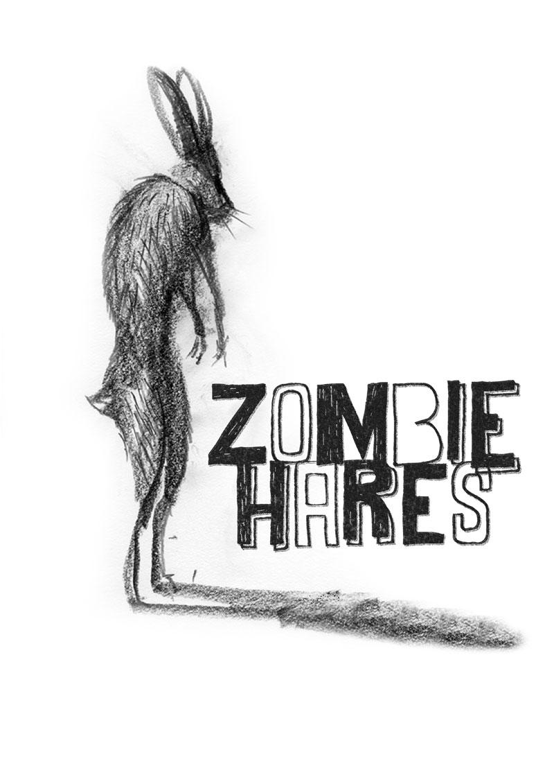 zombieHares