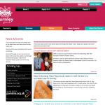 burnley council news