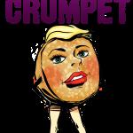 free range crumpet